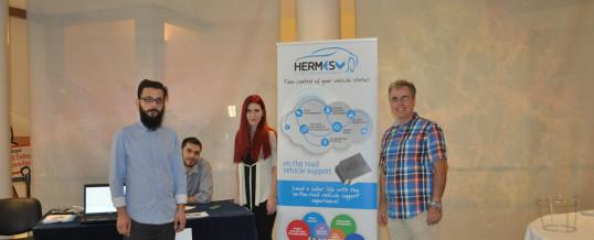 MIT Enterprise Forum StartSmart Greece