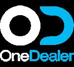 one_dealer