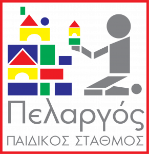PELARGOS-LOGO 01no_bg