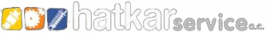 hatkar_service