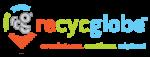 recyglobe